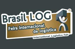 brasil-log-imagem-destacada