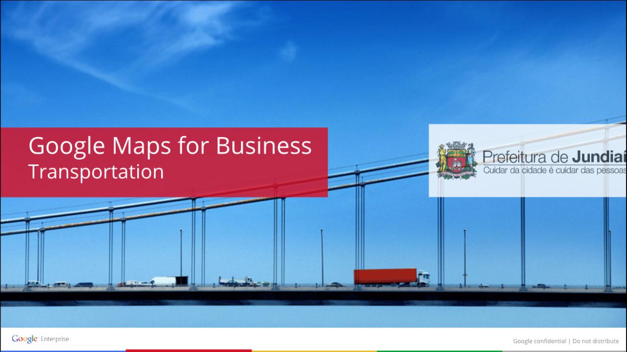 google-maps-for-business-transportation