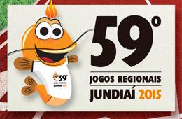 jogos-regionais-2015