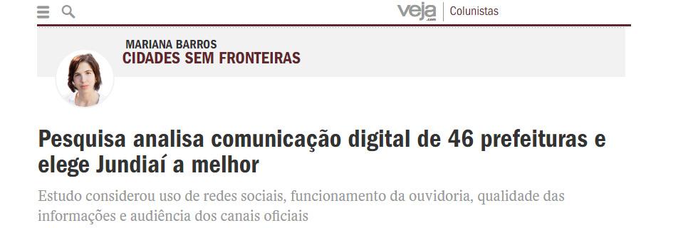 Pesquisa-analisa-comunicação-digital-de-46-prefeituras-e-eleje-Jundiaí-a-melhor