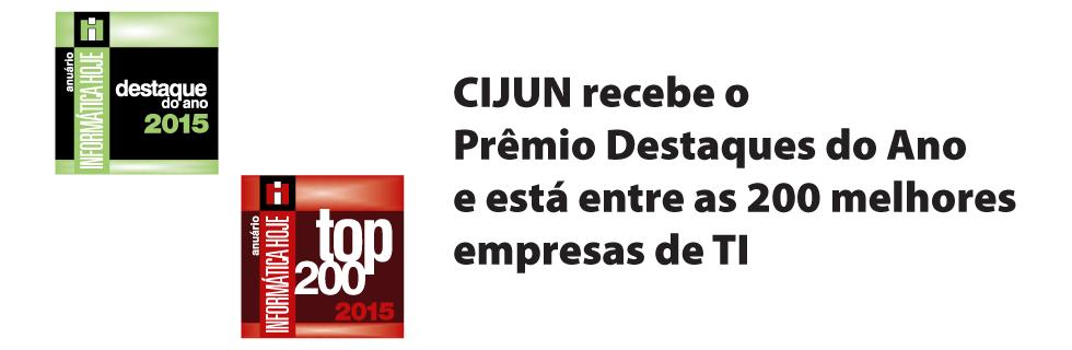 Prêmio-Anuário-Informática-Hoje-2015