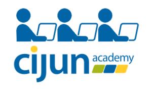 cijun academy