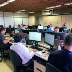 CIJUN vira case em transformação digital no setor público em Ribeirão Preto e Brasília