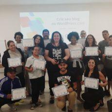 Inscrição para workshops gratuitos em Jundiaí começa