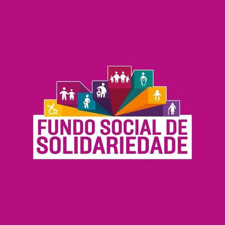 Fundo Social de Solidariedade