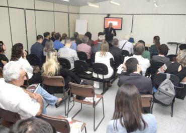 Inteligência artificial é tema de encontro em Jundiaí; inscrições são gratuitas